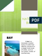 Natural-Bay