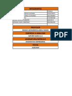 MatricesAdministración NATURE CLEAR (1)