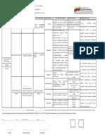 242733417-ATS-AR-personal-Mecanico-pdf.pdf
