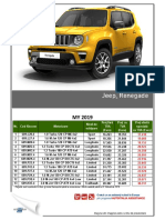 Fisa-Jeep-Renegade-MY2019-9-octombrie-2019.pdf
