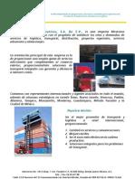 Carta Presentacion Cargo Logistic (2)