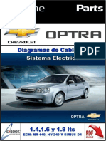 8 Series Electrical Wiring Diagram (Toyota Forklift) | Electrical Connector  | Fuse (Electrical)Scribd