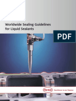 Henkel Worldwide Sealing Guidelines.pdf