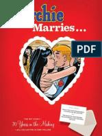 Arc Hie Marries