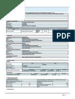 paracas viviendas.pdf