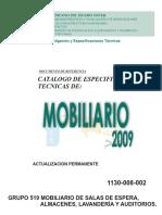 Catalogo-de-Especificaciones-Tecnicas-de-Mobiliario-Grupo-519-pdf.pdf