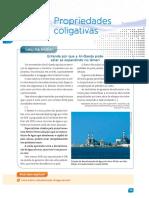 Quimica Martha Reis Vol 2 PDF