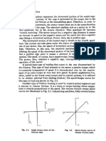 13_PDFsam_S.K. Pillai-A First Course on Electrical Drives (1989)