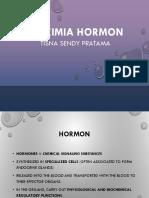 Biokimia Hormon 2018.pptx