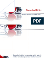 9. DrMustika 01b Etika Biomedis
