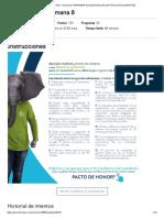 Examen Final Primer Bloque Evaluacion Psicologica w