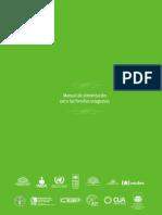 Manual de Alimentación.pdf