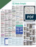 mode_emploi_mai2018.pdf