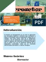 Biorreactor-1