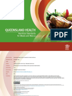 qh-nutrition-standards.pdf
