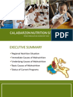 CALABARZON NUTRITION SITUATION.pdf