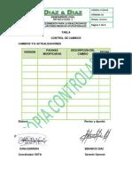 P-GH-04 PROCEDIMIENTO DE EVALUACIONES MEDICAS OCUPACIONALES.docx