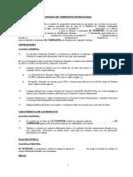 26.MODELO DE CONTRATO DE EXPORTACION  OPEN ORGANIC. (1).doc