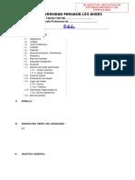 2.- DISEÑO DE SILABO 2017 - ESTUDIOS ESPECIFICOS Y DE ESPECIALIDAD - Presencial 3
