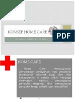 KELOMPOK 4 (KONSEP HOME CARE)-1
