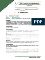 01. SISTEMA DE AGUA POTABLE.docx