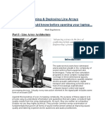 Line Array_whitepaper.pdf