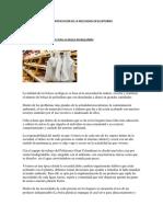 IDENTIFICACIÓN DE LA NECESIDAD EN ELENTORNO.docx