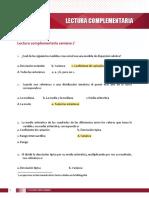 _Lectura Complementaria - Lectura 2 - S2