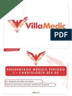 RM 18 PI - Cardiología 2 - Online.pdf