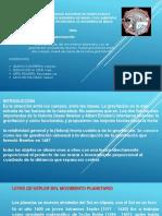 gravitacion universal diapositivas fisica.pptx