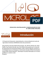 MICROLAC-Proyecto-2015-2016