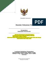 copy dari Hal.43.doc