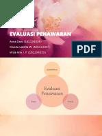 PPT Evaluasi Penawaran jaitan.pptx