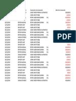 Transaction_Details_09122019_1415 (1)