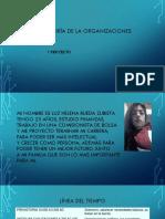 TEORIA DE LAS ORGANIZACIONES.pptx