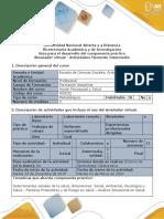 Guía Para El Desarrollo Del Componente Práctico _Simulador Virtual