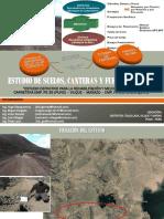 PRESENTACION ESTUDIO DE SUELOS 2