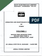 Boiler Feed Pump vol-1.pdf