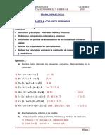RESP_TP 1  parte A y B