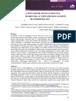 4387-17257-1-PB.pdf