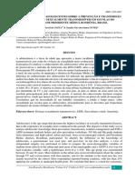 161-594-1-PB.pdf