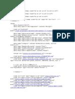 python html 16 12 19