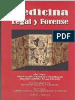 MEDICINA LEGAL-OMART-R.pdf