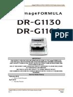 Canon imageformula_drg1100_series