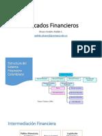 U4_Conferencia 6.pdf