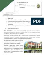 Analisis quimico 11