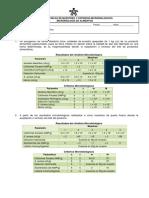 Taller 2. Criterios microbiológicos.docx