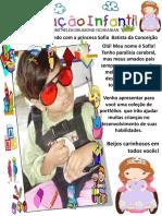 VOL 1 SOFIA CONCEIÇÃO  E AS LETRINHAS DO ALFABETO.pdf
