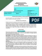INFORMES PSICOLOGICOS JOSE EDUARDO DANIEL DELGADILLO.docx