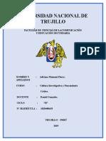 CARATULA-UNT-doc.doc